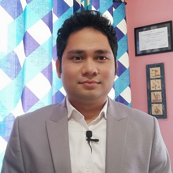 Badhan Roy Roy & Associates