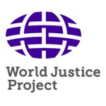 World-Justice-Project