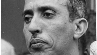 Photo of 27 مايو تاريخ الإنقلاب على سياسة رئيس الوزراء أحمد ولد بوسيف