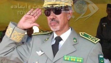 Photo of من هو المستفيد الأبرز من (ترحيل) ثكنة الجيش في تنواگوتين؟