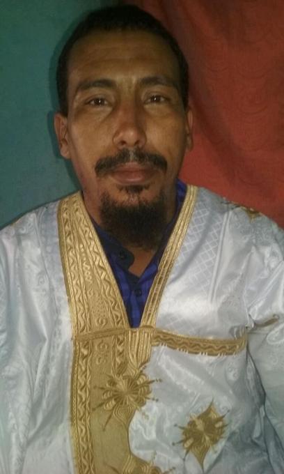 محمد عبد الله باها