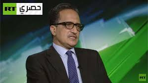 "Photo of إقالة ولد ايزيد بيه تحافظ على"" تقاليد الدبلوماسية"""