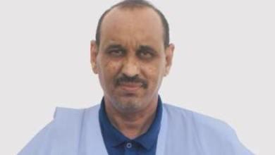 Photo of ولد حرمة: مرشحنا لا يملك شركات ولا بنوك ويجب التعويل على برنامجه الانتخابي