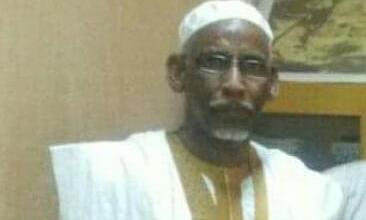 Photo of عُمدة فصاله: البلدية هي التي انتشلت العجل من البئر وما كتبه المُدونون مغلوط