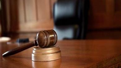 صورة نادي القضاة ينتقد تعيينات المجلس الأعلى ويطالب بالإصلاح