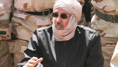صورة الجيوش الموريتانية..استراتيجية رفع الجاهزية القتالية واختبار التنسيق