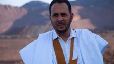 صورة الأمن والحريات في خطاب روصو/ احمد ولد الدوه