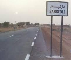 صورة باركيول: نقابة المزارعين تتهم والي تگانت بالاستحواذ على أراضي زراعية