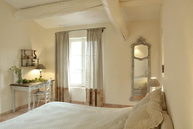 Chambre Couleur Vieux Rose - Décoration de maison idées de design d ...