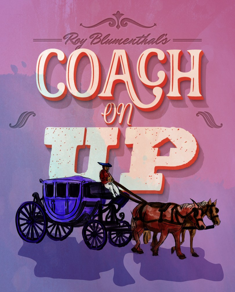 Coach On Up Logo 1250x1549