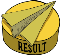 Framework Icon 01 -- Result