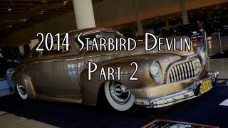 2014 Starbird-Devlin 10