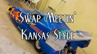 SwapMeetCover