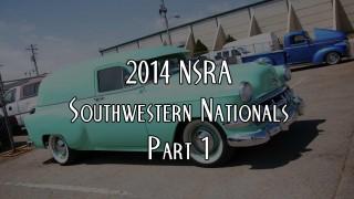 NSRA1