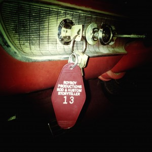 Your car needs a kool keychain, I have them! You can get one from me because I'm that kind of guy. Get yours here.
