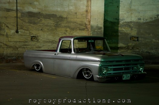 Ryno Built 1961 Ford Unibody 0065 (1)