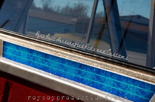 Ryno Built 1961 Ford Unibody 0202 (1)