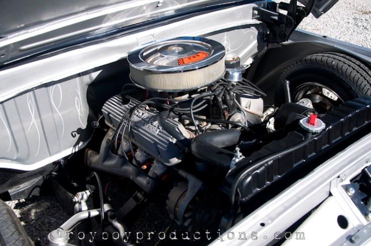 Ryno Built 1961 Ford Unibody 0241 (1)