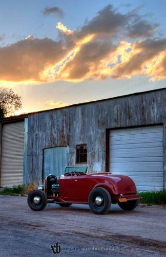 Austin's-Roadster-003_4_600px