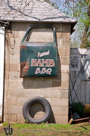 2011 HAMB-B-Q