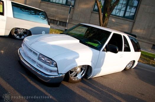 2013 Automobilia Moonlight Car Show 96