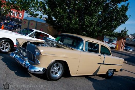 2013 Automobilia Moonlight Car Show 42