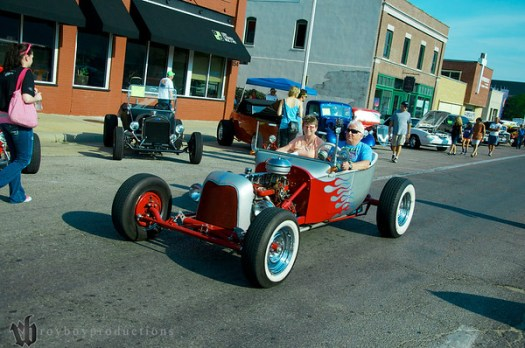 2013 Automobilia Moonlight Car Show 47