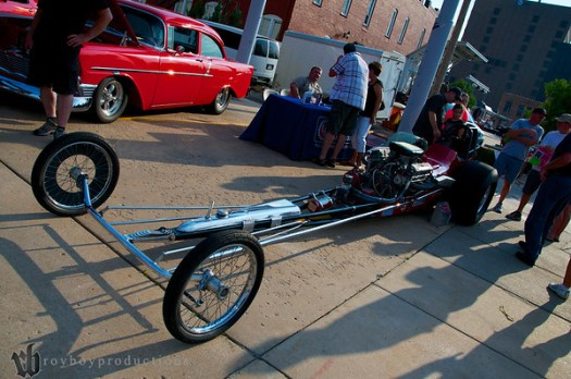 2013 Automobilia Moonlight Car Show 79