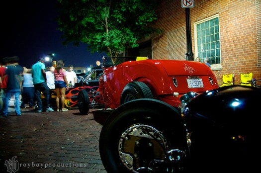 2013 Automobilia Moonlight Car Show 113