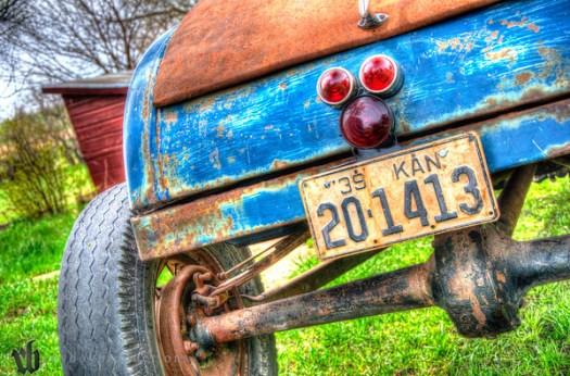 2013 H.A.M.B.B.Q.0004_5_6_Tonemapped Color.tif