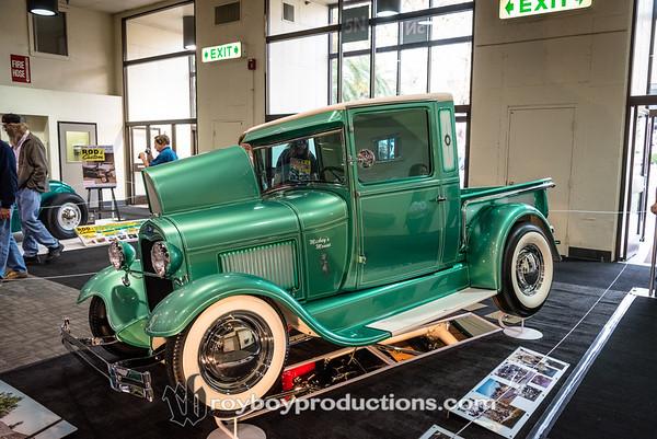 2016; GNRS; 185; CA; GNRS; Grand National Roadster Show; Pomona