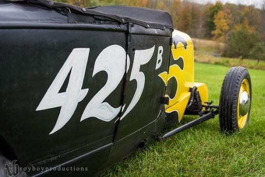 48Cars48States31; Joe; Lockwood; 016