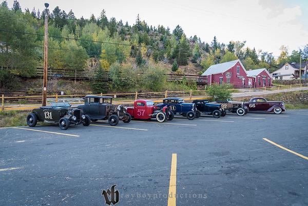 48Cars48States11; Utah; 001
