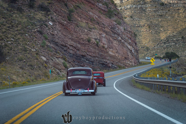 48Cars48States11; Utah; 050