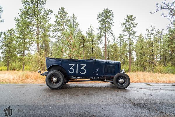 48Cars48States13; John; Gunsaulis; 010