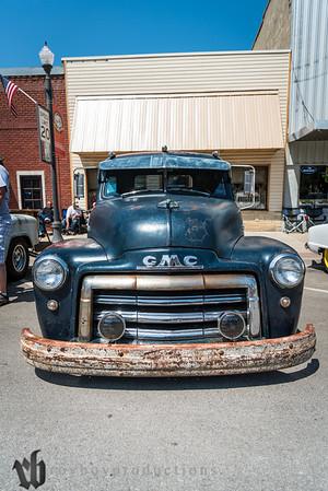 2018; Flatland; Cruisers; Car; Show; 032