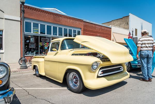 2018; Flatland; Cruisers; Car; Show; 027