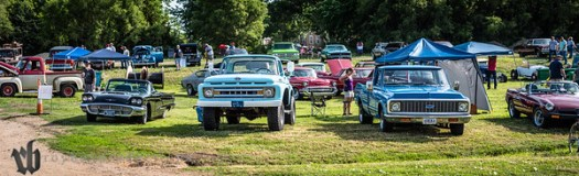 2018; Gypsum; Pie; Festival; And; Car; Show; 002; Pano