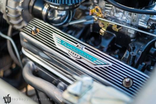 Jennings; 1957; Ford; Wagon; 041