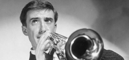 International Jazz Day: Celebrating Roy Castle