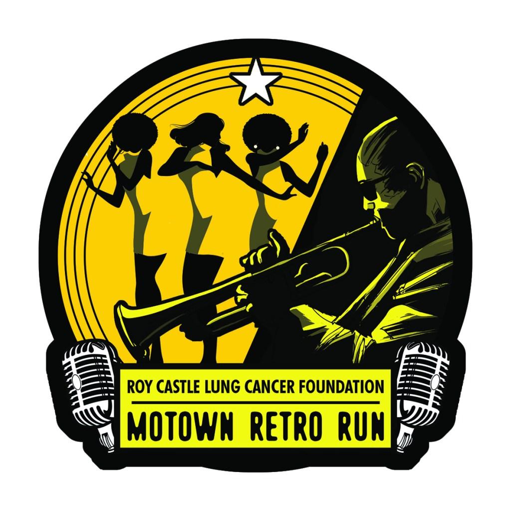 motown retro run