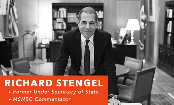 Image result for photos of Rick Stengel