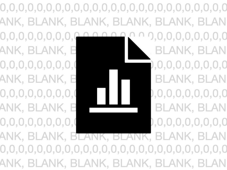 TitleImage-Excel-zeroORblank