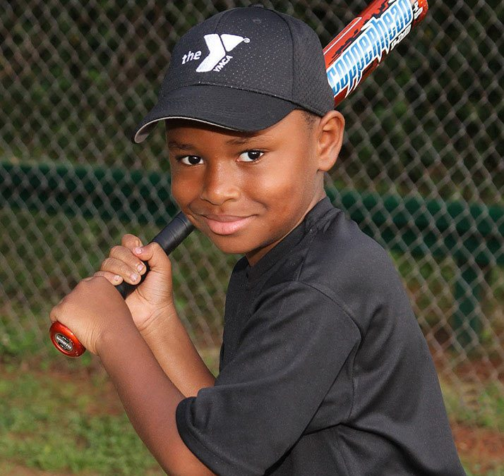 Youth Sports in the Age of Coronavirus