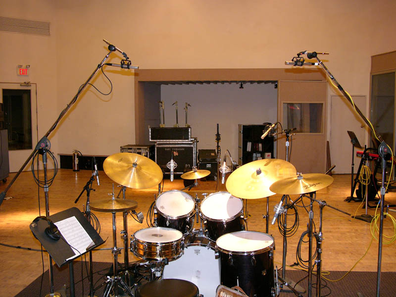 recording drums royer labs. Black Bedroom Furniture Sets. Home Design Ideas