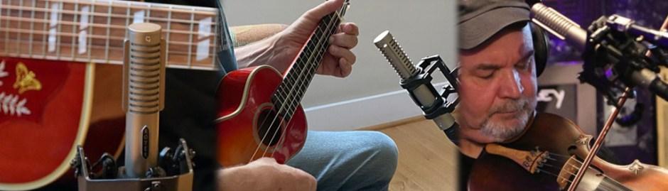 acoustic-banner