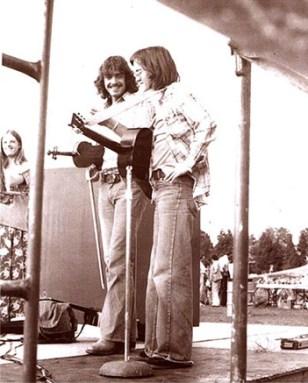 RF-Ottawa-1976-1