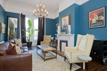 living paint colors decorate gardinen rooms colour interior wohnzimmer narrow dark colorful livingroom remodel layout