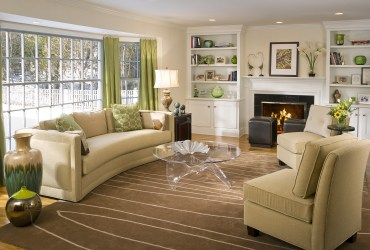 living room paint decorate colors colour modern trends