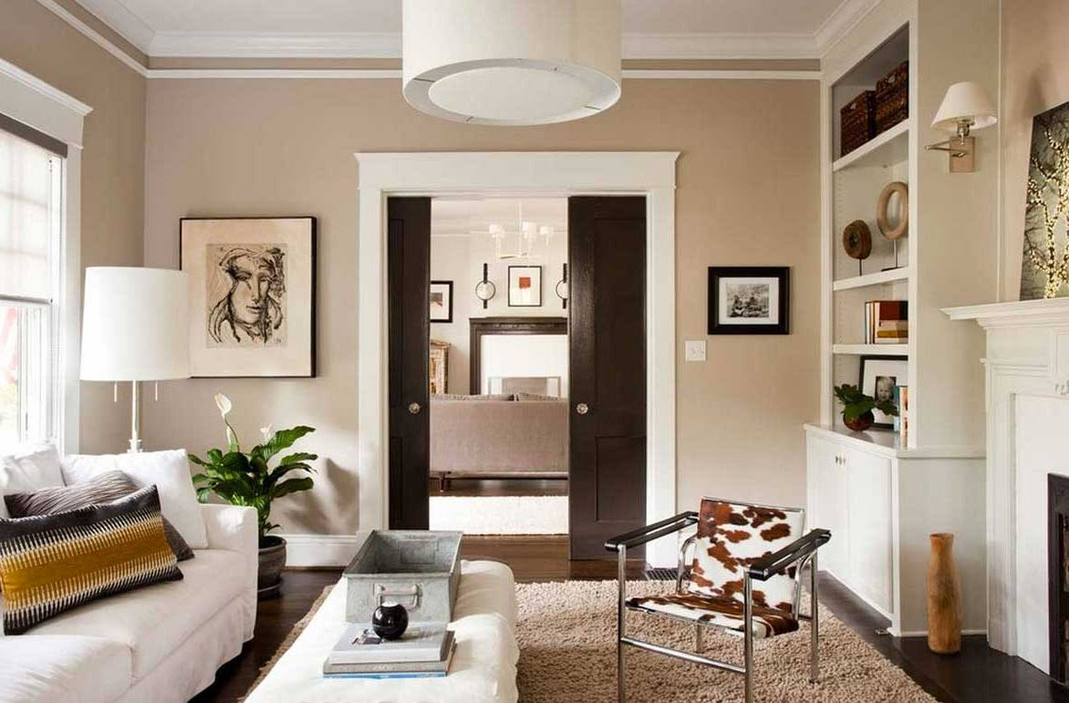 Feng Shui Teppich Wohnzimmer Best Paint Color For Living Room Ideas To Decorate Living